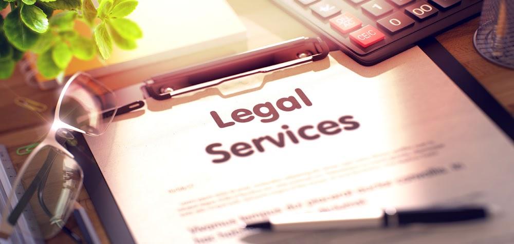 JCA Law Office Professional Corporation