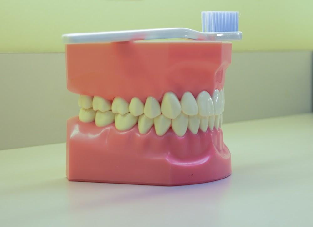 O'Connor Dental Care